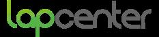LapCenter.pl - sklep komputerowy i serwis, laptopy używane, nowe, poleasingowe